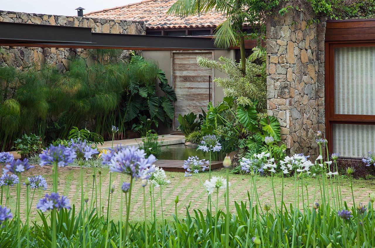 Residencia Quinta da Baroneza 19.jpg