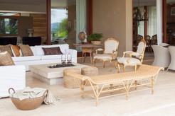 Residencia Quinta da Baroneza 2.jpg