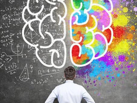 Neuroarquitetura e Produtividade da Empresa
