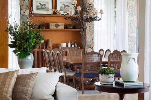Residencia Quinta da Baroneza 10.jpg