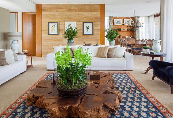 Residencia Quinta da Baroneza 22.jpg