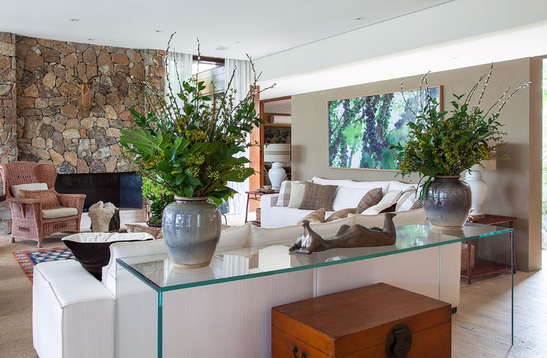 Residencia Quinta da Baroneza 21.jpg