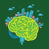 neuro e arquitetura.jpg