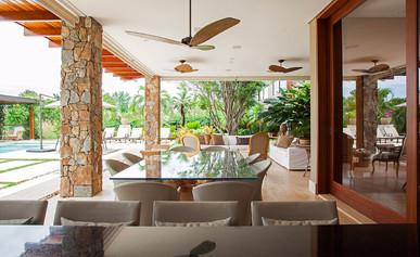 Residencia Quinta da Baroneza 1.jpg