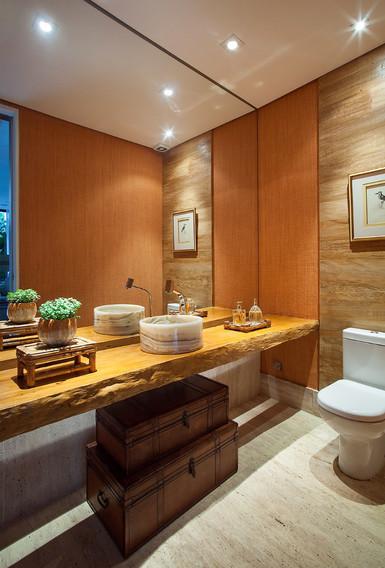 Residencia Quinta da Baroneza 14.jpg