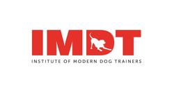 IMDT Logo