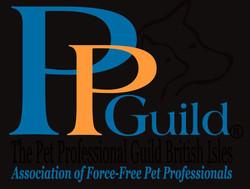 PPGBI Logo.JPG