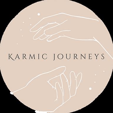Logo_KarmicJourneys_VAR2B.png