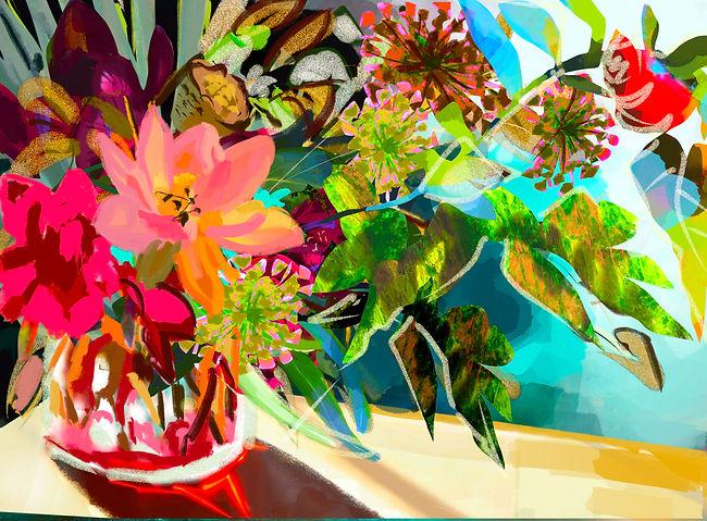 Untitled_Artwork (4) (1).jpg