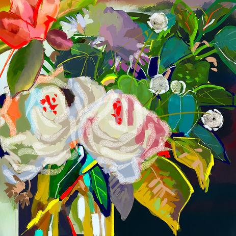 Untitled_Artwork (2) (1).jpg