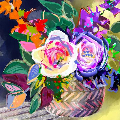 Glittering bloom.jpg