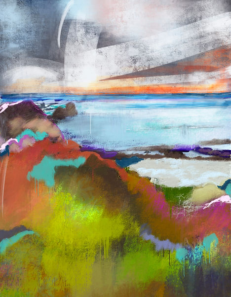 Untitled_Artwork (7).jpg
