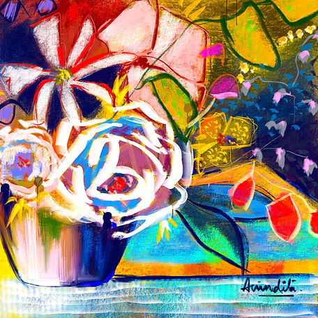 blooming whimsy2-.tiff
