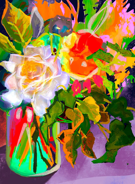 Untitled_Artwork (3).jpg
