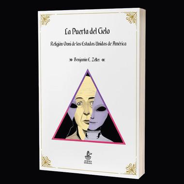 Aurora Dorada Ediciones