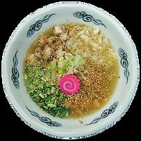 06特製塩ラーメン.png