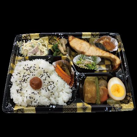 31北海道天然鮭御膳.png