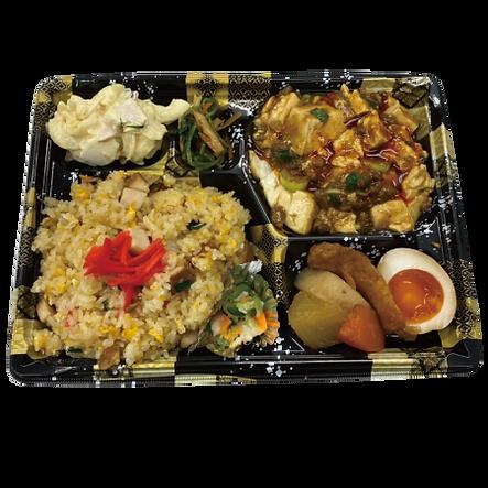 26チャーハン麻婆豆腐.png