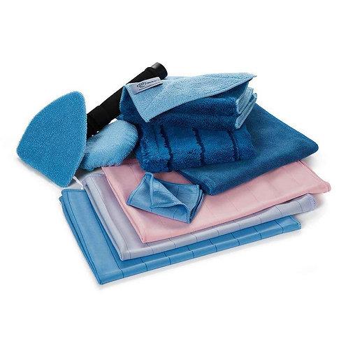 Monkey Clean® 15-teiliges Sparset