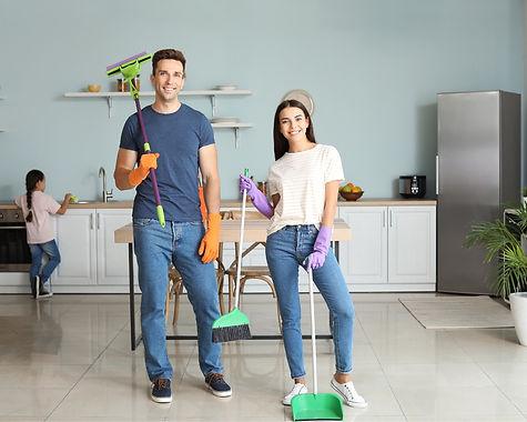 TIPS & TRICKS MONEKY CLEAN.jpg