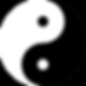 yin-and-yang-152829_1280.png