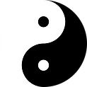 yin-and-yang-152829_1280.png