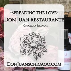 Don Juan Restaurante