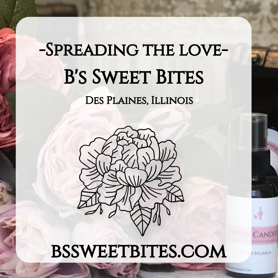 B's Sweet Bites