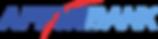 1600px-Affin_Bank_logo.svg.png