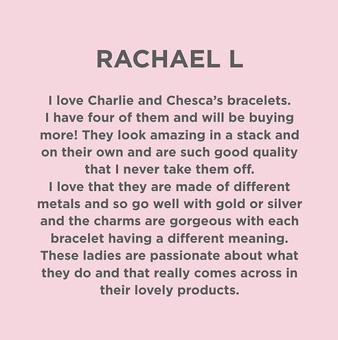 RACHAEL.png