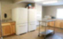 Website Polaris kitchen.jpg