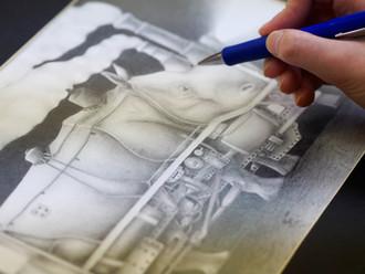 MWA Fine Arts Thumbnail .jpg