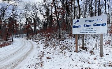 North Star Camp Sign.jpeg