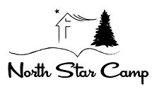 North Star Camp logo