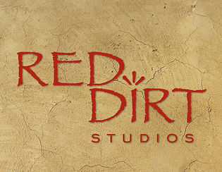 Red Dirt Logo