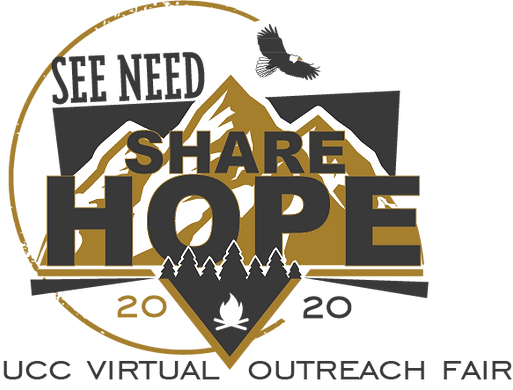 See Need, share hope final patch.png