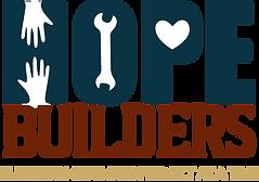 Hope builder logo final.png