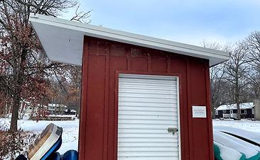 NSC Utility shed.jpeg