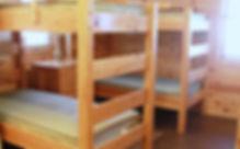 Website Staff Cabin suite.jpg