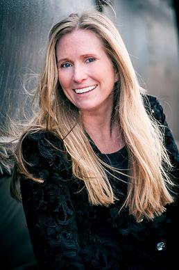 Brenda Leavelle