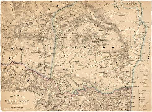 1280px-Military_Map_of_Zulu_Land.jpg