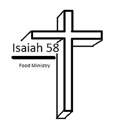 Isaiah58 logo.png