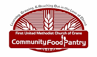 Final_Food-Pantry-web.png