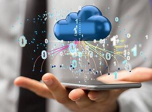 CloudTelephony.jpg
