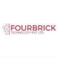 fourbrick-technologies-squarelogo-155954