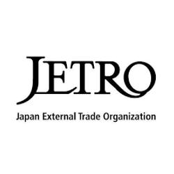 JETRO発行_高度外国人材活用資料集寄稿(P15ページ目)