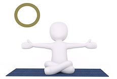 Yogamat.png