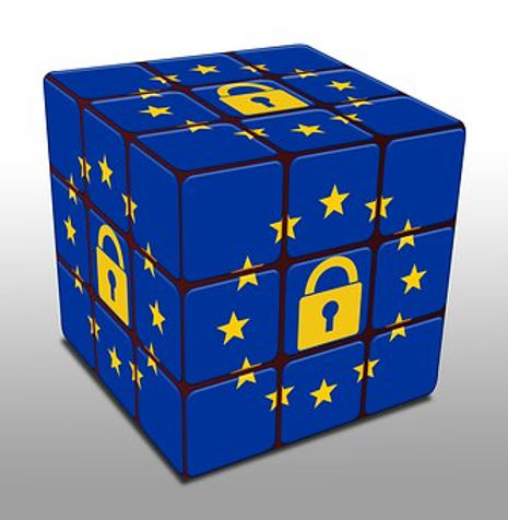 europe-3225247__340.jpg