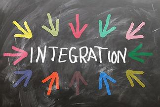 integration-1364673__340.jpg