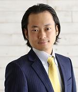 Masami Kanaguri, 金栗 雅実
